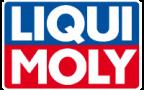 LiquiMolys Avatar