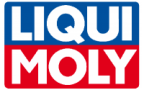 LIQUI MOLYs Avatar
